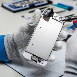 Coventry-Mobile-Phone-Repairs-1-1500x789.jpg