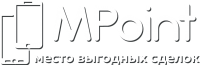 MPoint_logo_full_hd.png