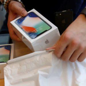 Apple-iPhone-X-Buy